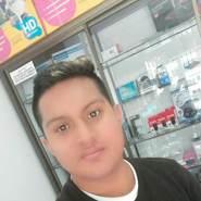 kronno1's profile photo