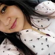 clara9090_9's profile photo