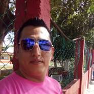 job019's profile photo
