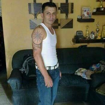 henryj229_Guayas_Single_Männlich