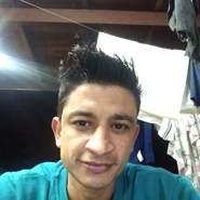 rodrigom1552's profile photo