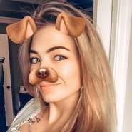 marydorn7y3w's profile photo
