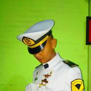 ulaw538's profile photo