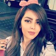 maalmh's profile photo