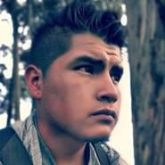 dannyh197's profile photo