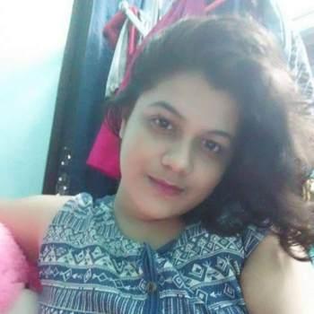 samiuli12_Rajshahi_Alleenstaand_Vrouw