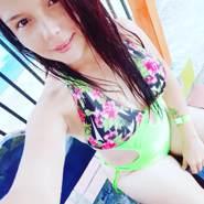 adrianam760's profile photo