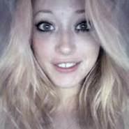 alisham39's profile photo
