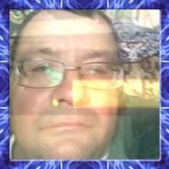 zvonkoZ's profile photo