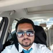 siddharths220's profile photo