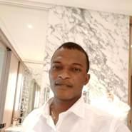 eadekunleomoba's profile photo