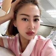 smith_flora_5's profile photo