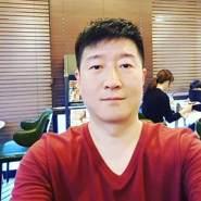 ishake20's profile photo