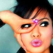 busec046's profile photo