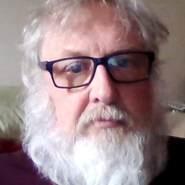 markscott0133's profile photo