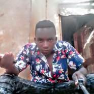 dito916's profile photo