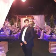 kasraasi's profile photo