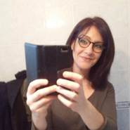 martine853's profile photo