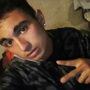 gonzalog332's profile photo