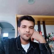muhammadw643's profile photo