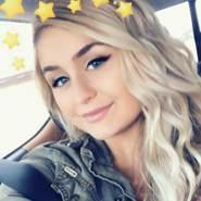 fabiand181's profile photo
