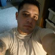 paupard_johnson1's profile photo