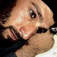 tariqt77's profile photo