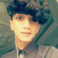 aboodh_053's profile photo