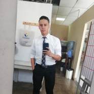 emanuelm103's profile photo