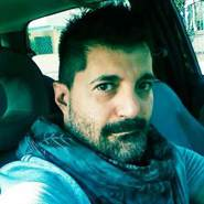 stefanod106's profile photo