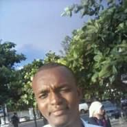 lombonab's profile photo