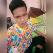 user_fta61471's profile photo