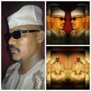 user_ao3249's profile photo