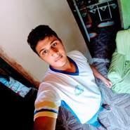 geovanea69's profile photo
