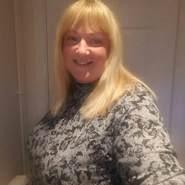 lisadonna561's profile photo