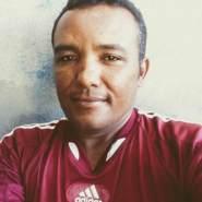 elias_el_yurik's profile photo