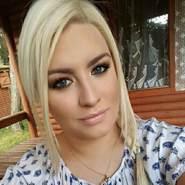 julia3155's profile photo