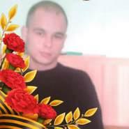 user_asgzh24's profile photo