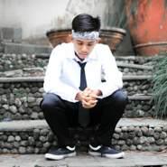 pratam3's profile photo