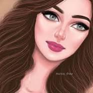 raghady7's profile photo
