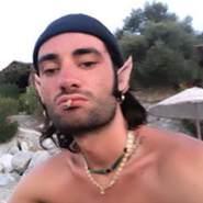 aleksa181's profile photo