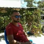 yacinedjidday's profile photo