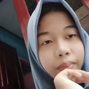 putrif71's profile photo