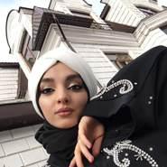 rukayatadebayo337's profile photo