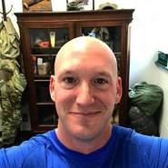 thackerj9's profile photo