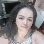 patriciat165's profile photo