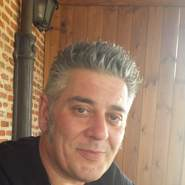 aleman1971's profile photo