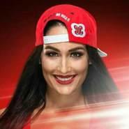 nikkibella19's profile photo