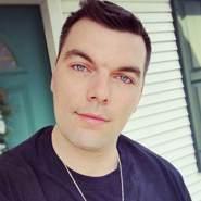john_martin_463's profile photo