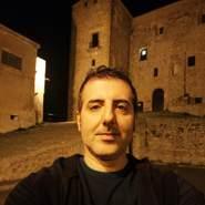 LucaCalio's profile photo